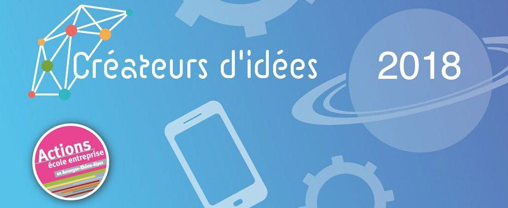 slide-createur-idees